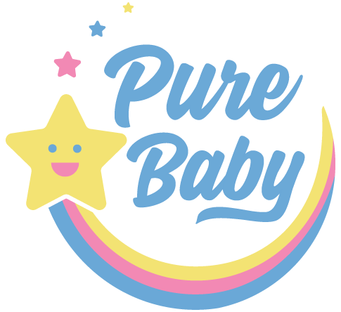 Pure-Baby
